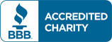 BBB Accredited Charity